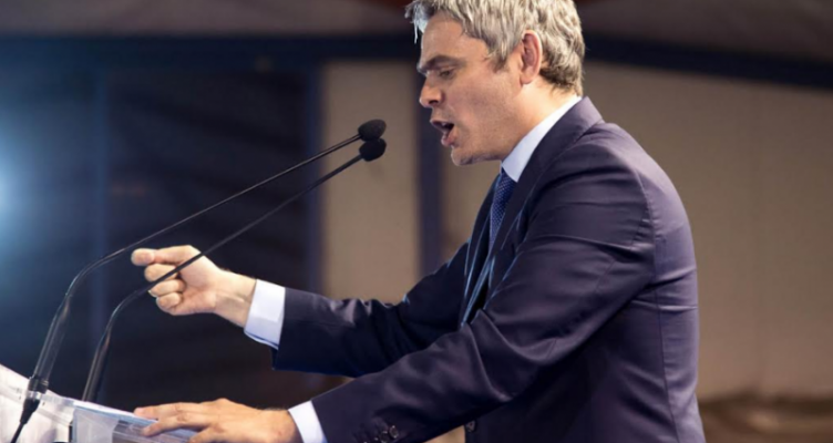 Καραγκούνης: Αν η προανακριτική επιτροπή δεν εξαιρούσε τους δύο βουλευτές θα απειλείτο με ακυρότητα