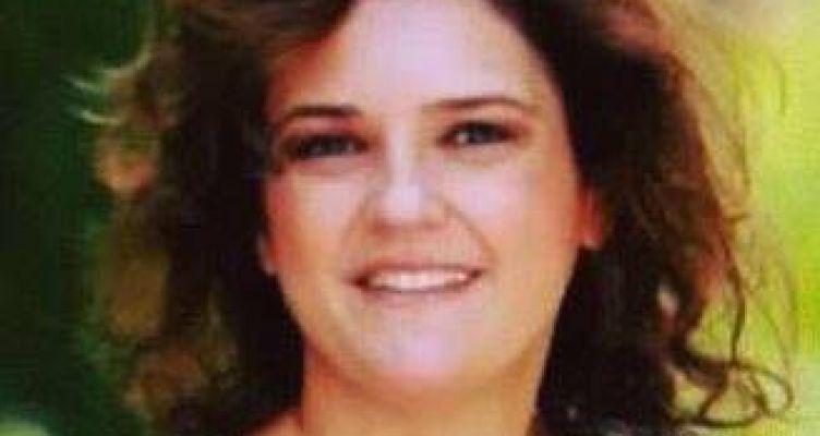 ΚΙΝ.ΑΛ.- Αιτωλ/νία: Μεγάλη και θετική η απήχηση της Κατερίνας Κιτσάκη