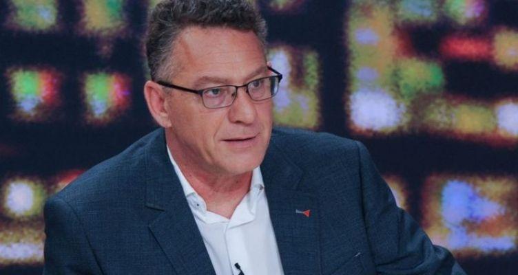 Σχόλιο Κώστα Αρβανίτη για τις δηλώσεις της νέας υφυπουργού Εργασίας