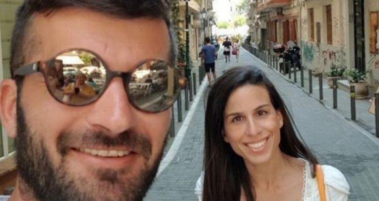 Νίκος Ισαακίδης: Εντοπίστηκε νεκρός ο Έλληνας αγνοούμενος!