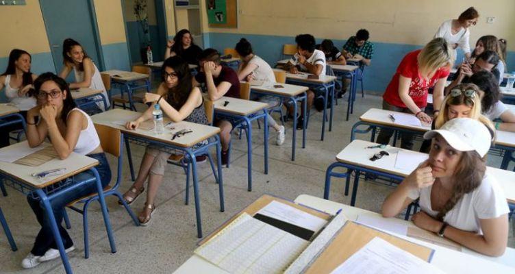 Πανελλήνιες – Αγρίνιο: Υποψήφια μηδενίστηκε λόγω… κινητού!