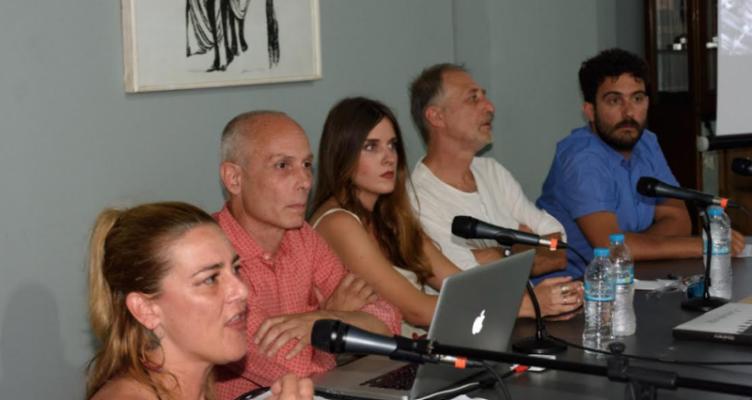 Photopolis Agrinio Photo Festival: Τέσσερις διεθνούς εμβέλειαςφωτογράφοι στο Αγρίνιο