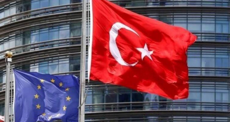 Τουρκία: Σφίγγει η Ευρωπαϊκή «μέγγενη για τις ενέργειες στην Κυπριακή ΑΟΖ