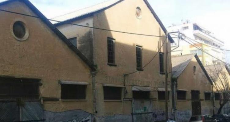 Χρηματοδότηση 16,7 εκατ ευρώ για ακόμη τέσσερα σημαντικά έργα