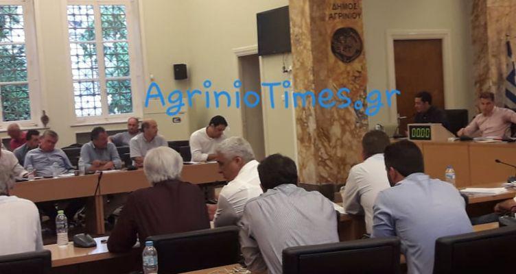 Αγρίνιο: Κατάργηση του παραβόλου των 8 ευρώ στον Ημιμαραθώνιο «Μιχάλης Κούσης»