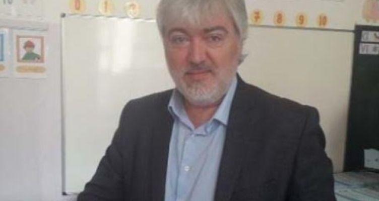Κάλεσμα συστράτευσης της «Συμμαχίας Πολιτών» και του Γ. Καραμητσόπουλου