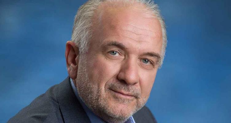 Κώστας Λύρος: «Απαιτούμε να σας έχουμε σύμμαχο Κ. Φαρμάκη»