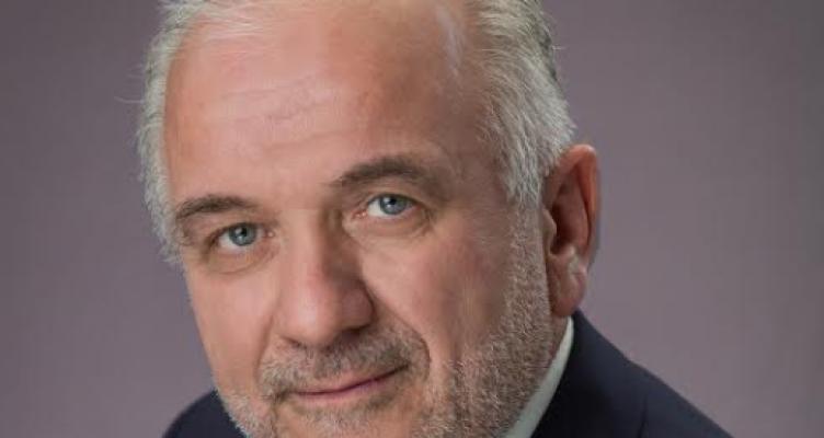 Κώστας Λύρος: «Υπογράφουμε συμβόλαιο ευθύνης – 1η Σεπτεμβρίου ξεκινάμε δουλειά»