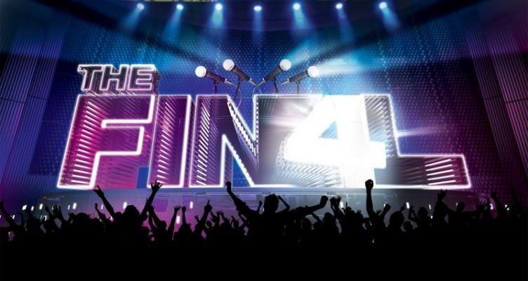 Τρεις οι κριτές και στο ελληνικό «The Final Four»! – Ποιος έμεινε εκτός;