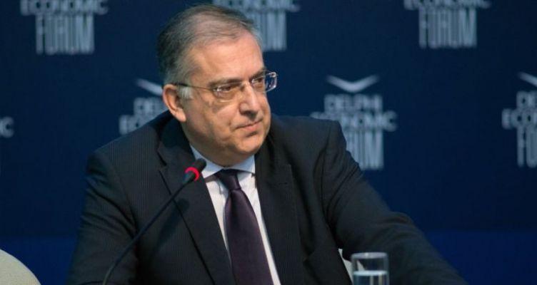 Θεοδωρικάκος – Η.Π.Α.: «Να ψηφίζει και η ομογένεια στις ελληνικές εκλογές»!