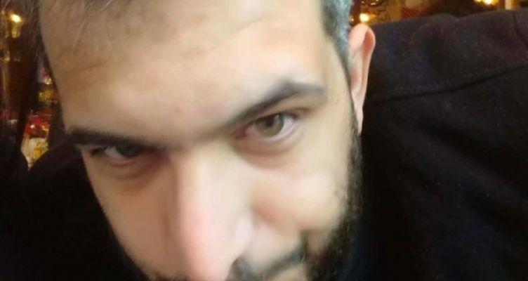 Πάτρα: Πατέρας τριών παιδιών ο 29χρονος που απανθρακώθηκε μέσα στο σπίτι του
