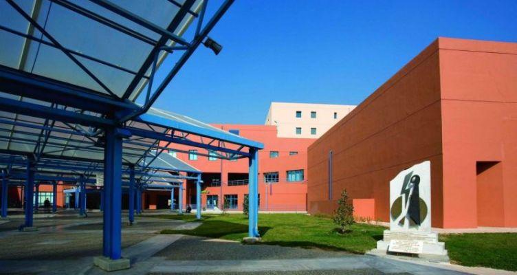 Ίδρυμα Σταύρος Νιάρχος: Προχωρά το πρόγραμμα 300εκ. ευρώ σε Νοσοκομειακές υποδομές