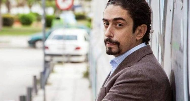 Πέθανε ο 42χρονος Δημήτρης Κάζης που εκλιπαρούσε τους φίλους του να τον σώσουν