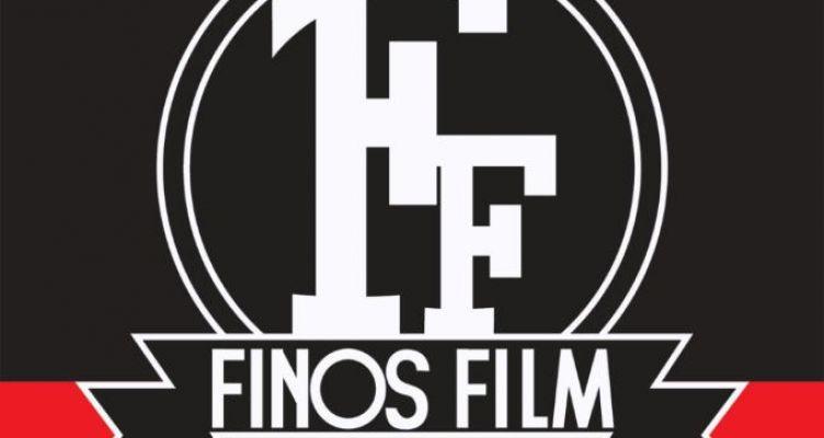 Ελληνικές ταινίες: Αυτές είναι οι 10 πιο δημοφιλείς!