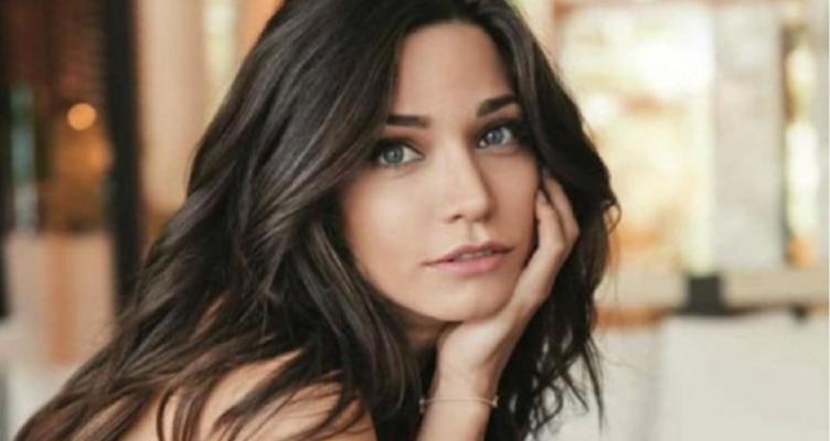 Κατερίνα Γερονικολού: «Δεν θα ήθελα να είμαι όπως η Δάφνη στη σειρά»