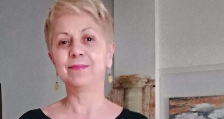 Πάλαιρος: Ποιητική βραδιά με την Νόνη Σταματέλου την Παρασκευή