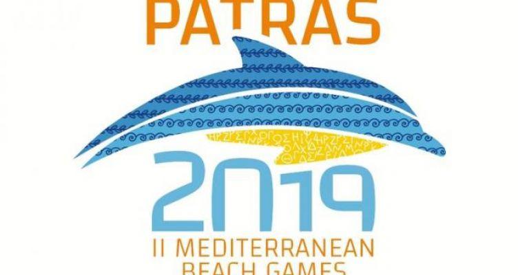 Δήλωση Ν. Παπαδημάτου μετά την τελετή λήξης των Μεσογειακών Παράκτιων