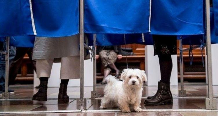 Στις κάλπες οι Αργεντινοί για τις προκριματικές εκλογές