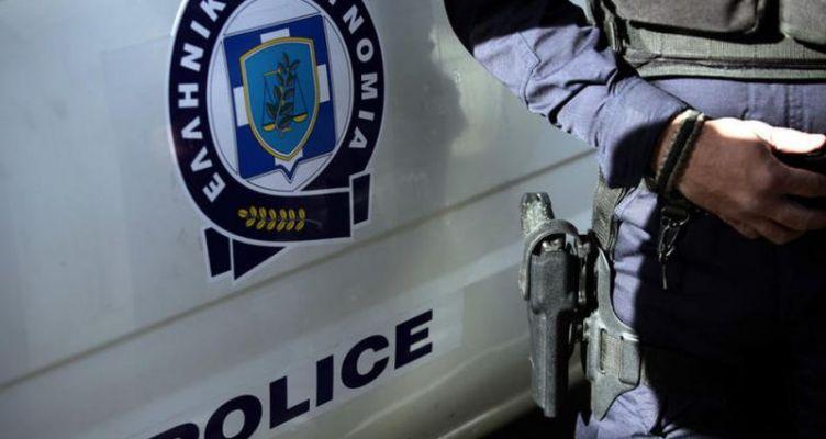 Αιτωλικό: 18χρονος άρπαξε 1.650 € από κατάστημα