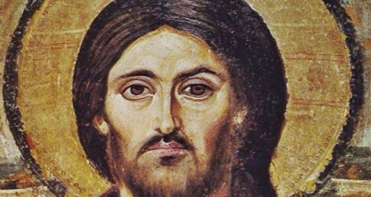 Ηρακλής Αθ. Φίλιος: Η αμαρτία δημιουργεί ενοχές;