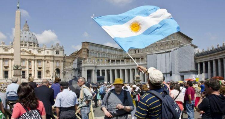 Η Αργεντινή επέβαλε Capital Controls