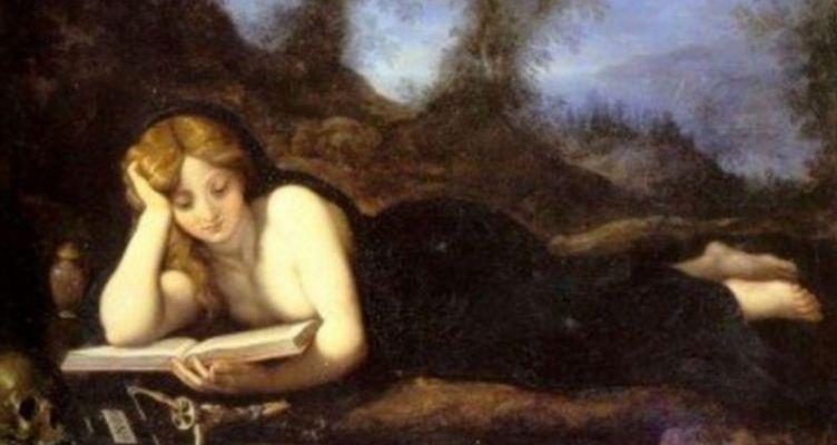 Ιταλία: Ανακαλύφθηκε χαμένο αριστούργημα του αναγεννησιακού ζωγράφου Κορέτζιο