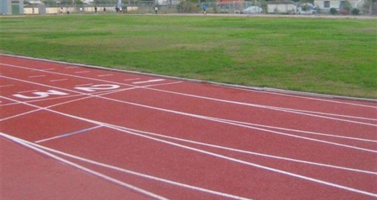 Δήμος Πατρέων: Οι προσωρινά υπεύθυνοι των Δημοτικών Αθλητικών Εγκαταστάσεων