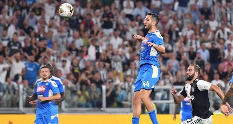 Ο Κώστας Μανωλάς 23ος πιο ακριβοπληρωμένος παίκτης στην Serie A