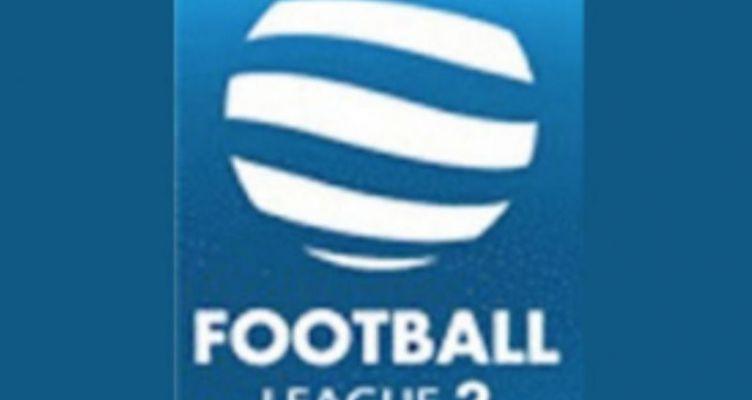 Football League 2: Κακή αρχή για Α.Ε.Μ. και Ναυπακτιακό Αστέρα