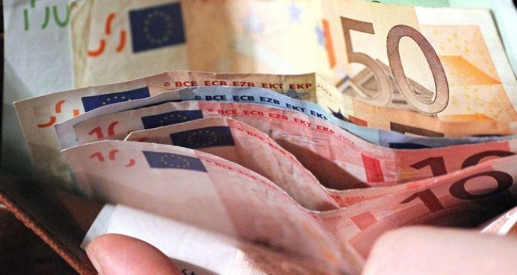 Φόροι: Μήνας πληρωμών ο Σεπτέμβριος – Τι έχουμε να πληρώσουμε