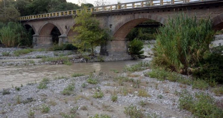 Γέφυρα Αβόρανης: «…άρχισαν να δείχνουν κάποιο ενδιαφέρον για το θέμα»