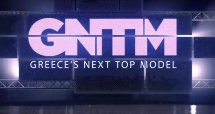 GNTM2 Spoiler: Η παίκτρια που αποχώρησε οικειοθελώς και μεταφέρθηκε στο Νοσοκομείο