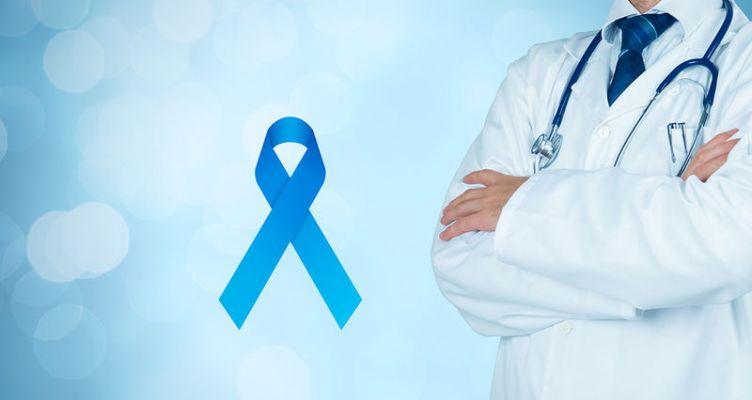 Ο Δήμος Αγρινίου για την «Παγκόσμια Ημέρα κατά του Καρκίνου του Προστάτη»