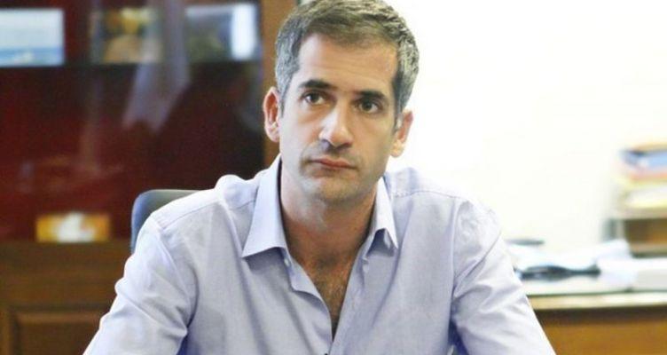 Μπακογιάννης: Η αυτοδιοίκηση δίνει πραγματικές λύσεις σε πραγματικά προβλήματα