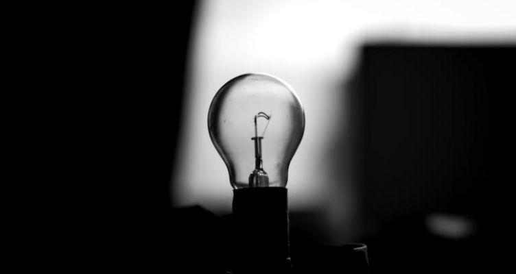 Καινούργιο Αγρινίου: Διακοπή ρεύματος για μισή ώρα