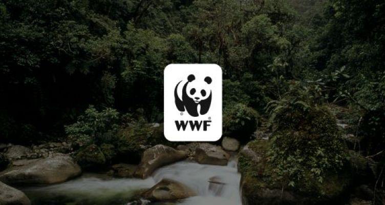 Ανακοίνωση WWF για το αναπτυξιακό πολυνομοσχέδιο