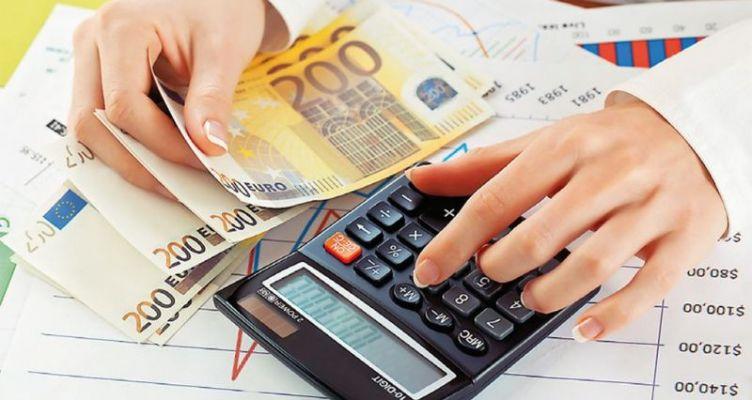120 δόσεις: Οι φοροτεχνικοί ζητούν παράταση
