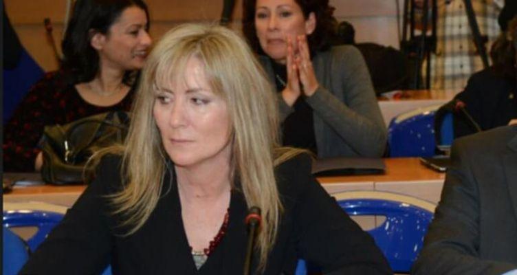 Novartis: Καταθέτει σήμερα η εισαγγελέας Ελένη Τουλουπάκη
