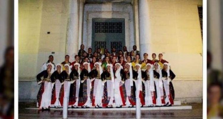 Δήμος Αγρινίου: Λειτουργία τμημάτων παραδοσιακών χωρών