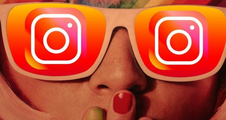 35χρονη που κερδίζει ετησίως 1,3 εκατ. ευρώ από το Instagram