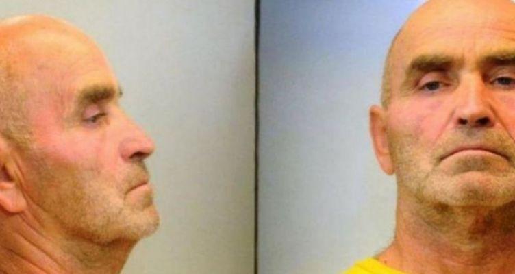 ΕΛ.ΑΣ.: Αυτός είναι ο 63χρονος που κατηγορείται ότι ασελγούσε σε ανήλικες
