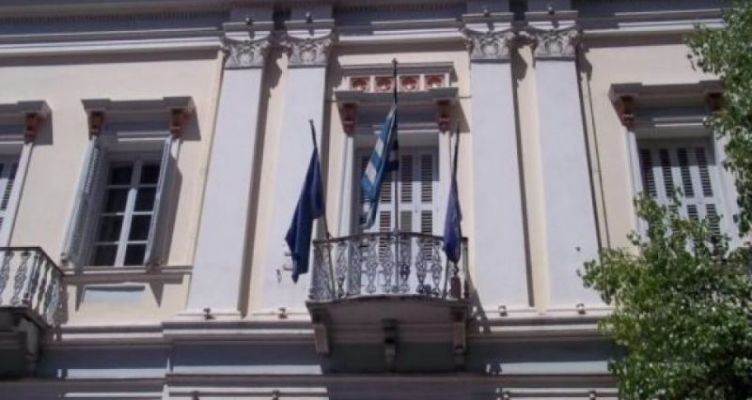 Δήμος Πατρέων: Διακοπή Νερού και Συνεδρίαση Επιτροπής Ποιότητας Ζωής