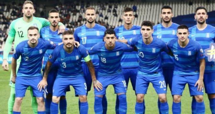 Σάρωσε το Open TV με την μετάδοση του Ελλάδα – Βοσνία!