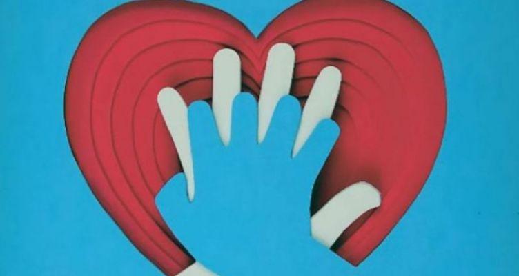 Εκδήλωση του Δήμου Θέρμου για την Παγκόσμια Ημέρα Επανεκκίνησης Καρδιάς