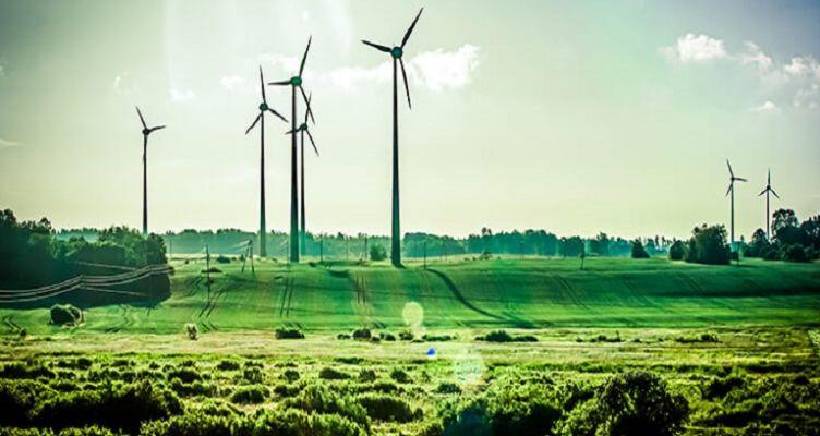 Enterprise Greece: Επενδύοντας στην ενέργεια