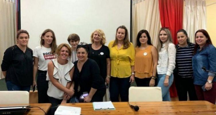 Ναυπακτία: Ιατροκοινωνική εκδήλωση στο Γαλατά