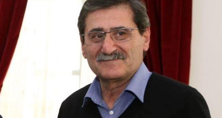 Δήμος Πατρέων: Λαϊκή Συνέλευση Κεντρικού Διαμερίσματος