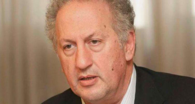 Δήλωση Κώστα Σκανδαλίδη μετά τη συνεδρίαση της διακομματικής επιτροπής