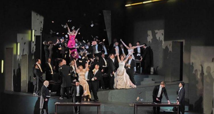 «Μανόν» του Massenet, το Σάββατο από τη Νέα Υόρκη στο ΔΗ.ΠΕ.ΘΕ. Αγρινίου
