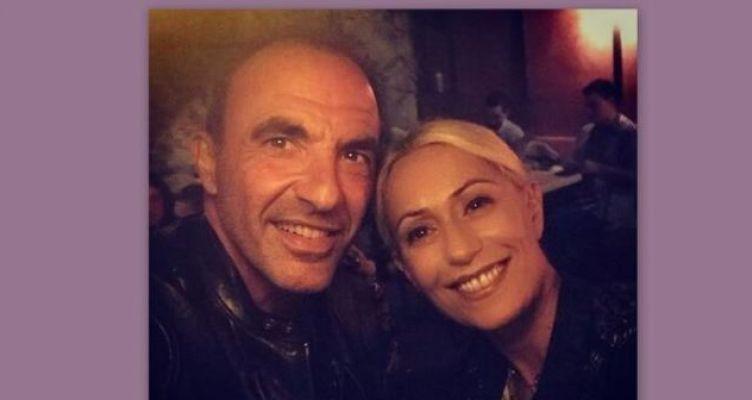 Μπακοδήμου – Αλιάγας: Η Μαρία ανακοίνωσε το νέο μέλος στην οικογένειά τους